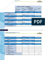 Formato de Inventario de Equipamiento