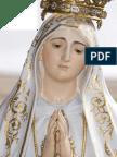 PÁGELA - FÁTIMA - FRENTE 1