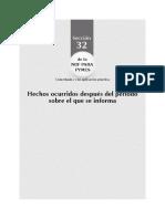 seccion32-hechosocurridosdespuesdel.pdf