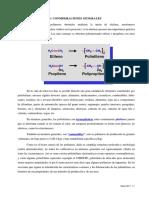 b.21b.pdf