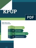 KPUP.taxonomy.pdf