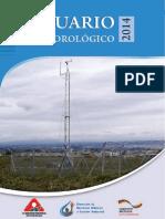 anuario_meteorologico_2014 (3).pdf