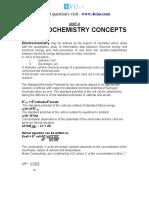 12_chemistry_impq_CH03_electro_chemistry_02.pdf