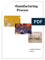 silkmanufacturingprocess-120118235808-phpapp01