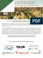Programa-Elites-BA-Español.pdf