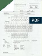 med cert_3b_dentist.pdf