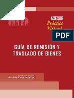 Guia_5_REMISION.pdf