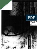 ARRIGHI, Giovanni; SILVER, Beverly J. Caos e Governabilidade No Moderno Sistema Mun