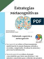 Estrategias metacog.pdf