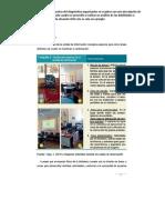 Ejemplos para el diagnóstico Practica Profesional - Modulo 1 (1).pdf