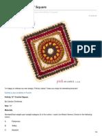 Pinkmambo.com-Crochet Felicity 12 Square(1)