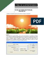 Practica  de  Illustrator Basico.doc