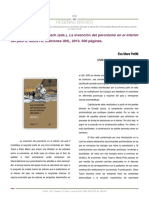 Polhis13_PETITTI.pdf