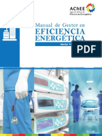 manual-hospitalario-chile.pdf