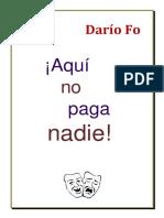 aqui-no-paga-nadie  Dario Fo.pdf