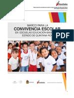 QUINTANA_ROO_Marco_convivencia_escolar_2015.pdf