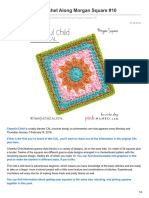 pinkmambo.com-Cheerful Child Crochet Along Morgan Square 10.pdf