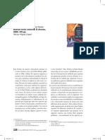 8300-31446-1-SM.pdf