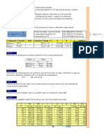 70024974-Problemas-Destilacion-Treybal-1.xls