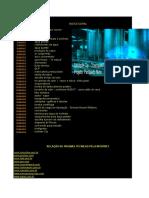 24320704-Utilidade-Industrial-35-PLANILHAS-EM-EXCEL-viu.xls