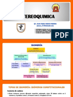 Qui.org.i.estereoquimica
