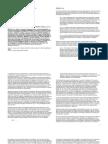 3. Civil Liberties Union v Executive Secretary.full Text