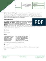 hipoclorito de sodio.pdf