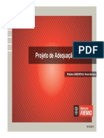 nr 12 apresentação.pdf