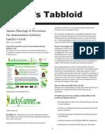 AmmoLand Firearms News Aug 10th 2010