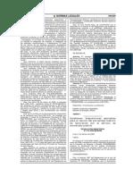 273442003-RM-074-2009-MEM-DM.pdf