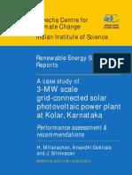 3MWPV_Plant.pdf