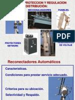 Equipos_de_Distribucion
