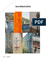 guia_pruebas_servicio_rev23.pdf