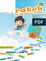 Scratch 2.0 The Adventures of Mike.pdf