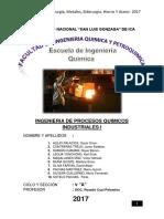 Monografia Ingeniería de Procesos1