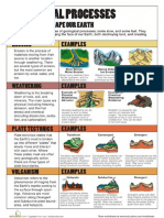 geological-processes-quiz.pdf