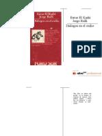 dialogos del exilio convertido y revisado x susana 2.pdf