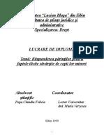 Lucrare Diploma Drept_2.doc