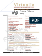 Acugana Usos posibles del dispositivo psicoanalítico .pdf
