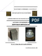 espumas_metalicas.pdf