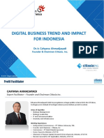CA - Indonesia Digital Business Trend Final 2 Agust 2017