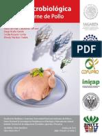 19. Calidad microbiológica de la carne de pollo.pdf