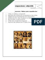 4-Presenter-une-comparaison-Corrige.docx