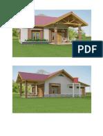 desain-rumah