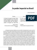 Retratos do poder imperial no Brasil.pdf