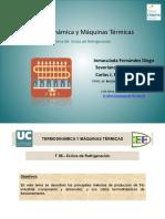 T 06 OCW.pdf