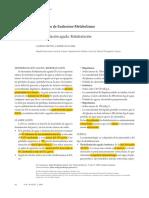Deshidratacion aguda y rehidrataion.pdf