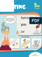 narrative-writing.pdf