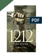 1212 las navas - francisco rivas.pdf