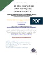 MANEJO DE LA INSUFICIENCIA CARDIACA AGUDA Dr Veller parte 2(1).pdf